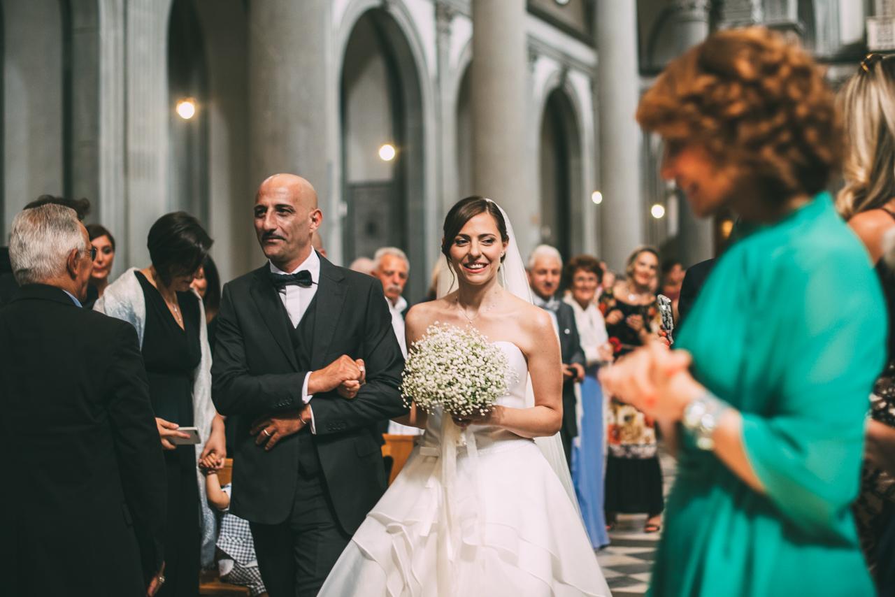 wedding tuscany photographer destination Italy