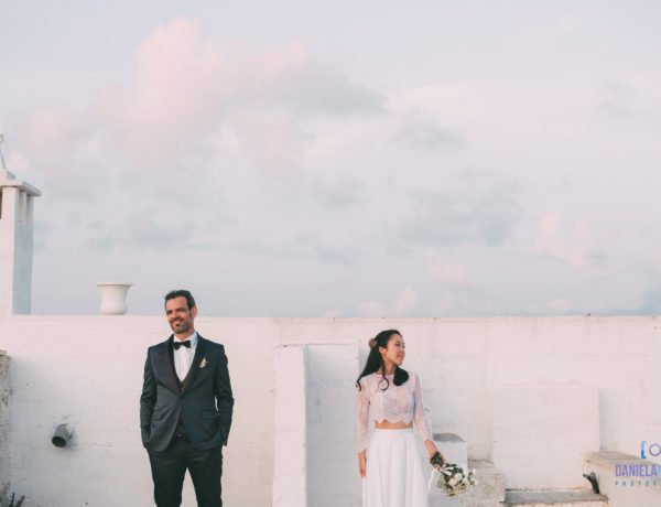 Wedding Tuscany Photographer