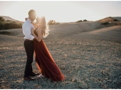Val d'orcia wedding photographer tuscany