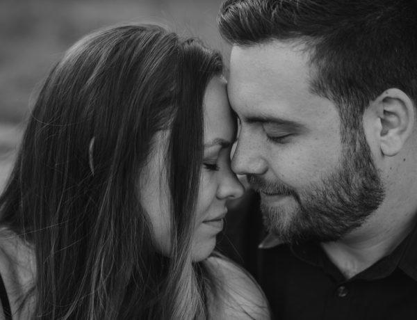 florence honeymoon engagement