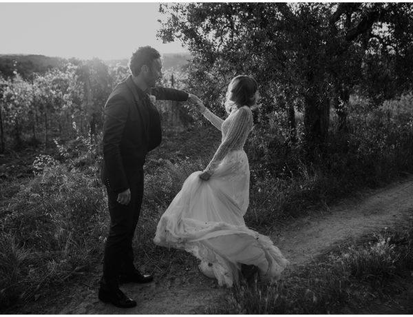 wedding tuscany couple love amazing